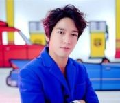 """Redeem Your Points With Yong-hwa's """"Mileage"""""""