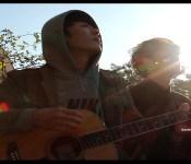 K-pop Indie Gem: Sosimhan Boys