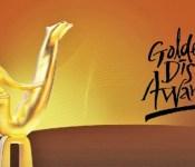 2015 Golden Disk Awards, Day 2