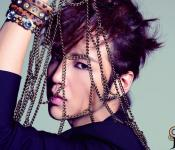Jang Geun-suk Embroiled In Tax Controversy
