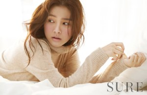 seoulbeats_23012015_kimsoeun
