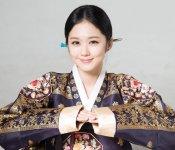 The Sunday Social, 2/22: Happy Lunar New Year!
