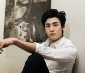 ZE:A's Hyung-sik to Make Solo Debut