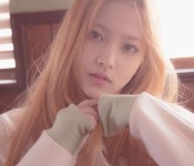 """Red Velvet to Return with """"Ice Cream Cake"""" and a New Member"""