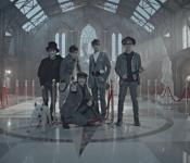 Music & Lyrics: Sherlock, Mysteries and Unsolved Crimes