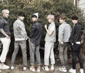 VIXX's Latest Album is Short But Very Sweet