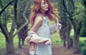 20150419_seoulbeats_Yoon EunHye 2