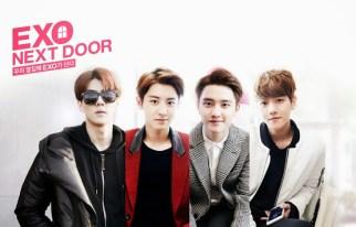 20150506_seoulbeats_Exo_next_door