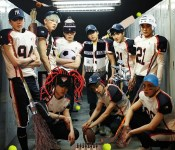 "10 More Sports for Exo's ""Love Me Right"""
