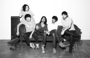 20150531_seoulbeats_easternsidekick