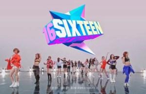 150606_seoulbeats_sixteen1
