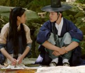 Orange Marmalade, Ep. 5-8: A Basic Backstory of Vampire History