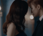 "2PM's ""My House"" Is a Sensual Fairytale"