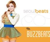 BuzzBeats #6: EX(Oh No!)