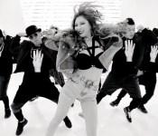 SB Mid-year Review, 2015: Dance's Slim Pickings