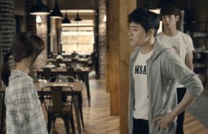 20150708_seoulbeats_ohmyghostess2