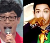 The Sunday Social, 7/12: Which Idols Do You Impersonate?