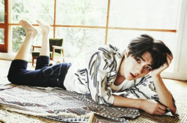 20150719_seoulbeats_sehun_exo