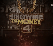 Show Me the Money 4, Ep. 1-3: Showing Up and Showing Out