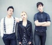 K-pop Indie Gem: Wasted Johnny's