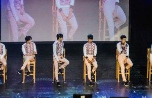 20150808_seoulbeats_vixx_orlando1