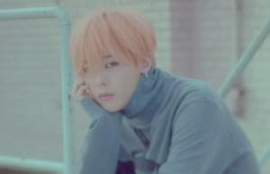 20150809_seoulbeats_bigbang_gdragon