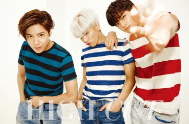 20150824_seoulbeats_shinee