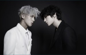 20150829_seoulbeats_vixxlr_promocover_leo_ravi