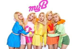 20150901_seoulbeats_myB
