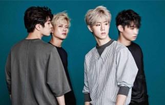 20150918_seoulbeats_got7