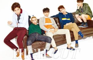 20150921_seoulbeats_shinee_highcut