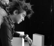 5 Non-Ballad Songs from Kyuhyun