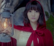 "Oh My Girl Wishes to Be ""Closer"""