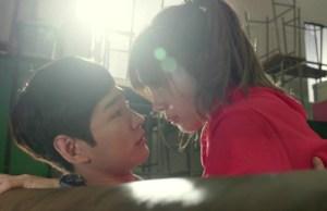 20151023_seoulbeats_SassyGoGo