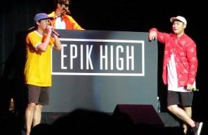 20151027_seoulbeats_epikhighbyjohnelle