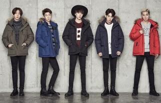 20151030_seoulbeats_winner_nii