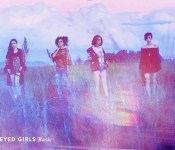"""Brown Eyed Girls Create a Dreamy and Gorgeous Album with """"Basic"""""""