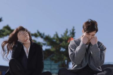20151116_seoulbeats_bubblegum4