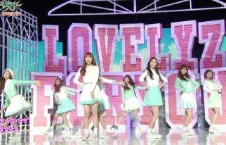 20151214_seoulbeats_lovelyz