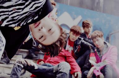 20151228_seoulbeats_ikon4