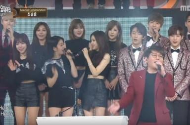 20160104_seoulbeats_mbcgayo2015