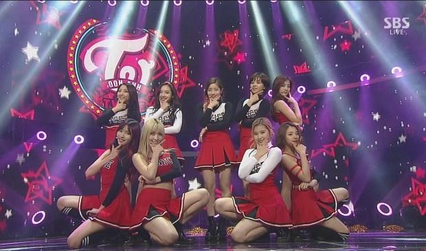 20160110_seoulbeats_twice