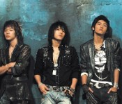 History of K-pop: 2005, The year of the soloists, Epik High, and the Second Generation