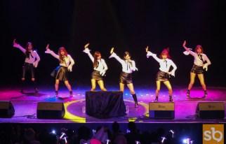 20160114_seoulbeats_apink_pinkmemorytour