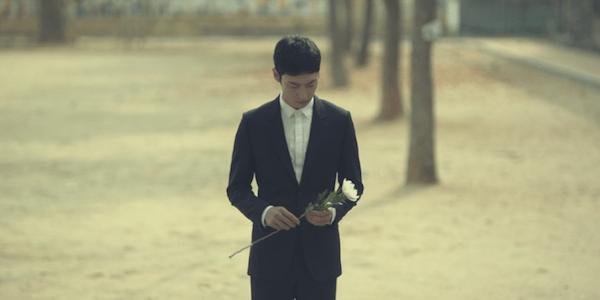 20160124_seoulbeats_signal_leejehoon