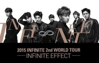 20160130_seoulbeats_infinite