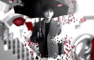 20160130_seoulbeats_superjunior_ryeowook5