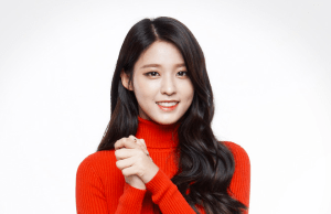 20160205_seoulbeats_aoa_seolhyun3