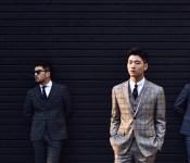 K-pop Indie Gem: IAMNOT