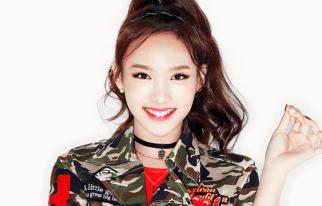 20160226_seoulbeats_nayeon